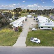 11 Catherine Crescent, Lavington, NSW 2641