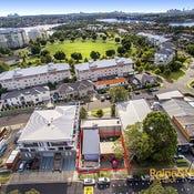 17 Herbert Street, Mortlake, NSW 2137