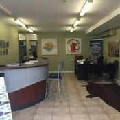 2/52A Mitchell Street, Darwin, NT 0800
