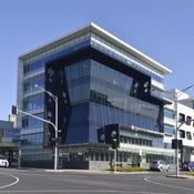 88 Myers Street, Geelong, Vic 3220