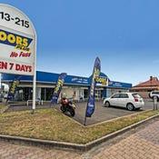 213-215 Main North Road, Sefton Park, SA 5083