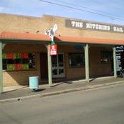218A Willarong Road, Caringbah, NSW 2229
