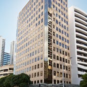 Level 12 / 46 Edward Street, Brisbane City, Qld 4000