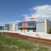 Unit 5,160 Bungana Way, Cambridge, Tas 7170