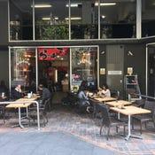 Shop 1, 5 York Street, Sydney, NSW 2000
