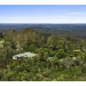 584 Maleny-Montville Road, Balmoral Ridge, Qld 4552