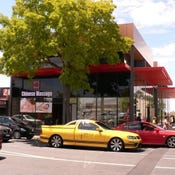 155 High Street Belmont, Geelong, Vic 3220