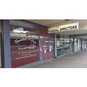 2A/40 Phillip Street, St Marys, NSW 2760
