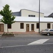1/11 - 13  Morphett Street, Mount Barker, SA 5251