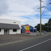 Whole, 64 Medcalf Street, Warners Bay, NSW 2282