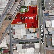372-380 South Road & 3-5 Fleet Street, Richmond, SA 5033