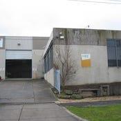 11 Harker Street, Burwood, Vic 3125