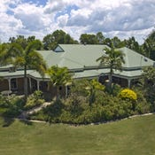Cooroy Cottages, 532 Black Mountain Road, Black Mountain, Qld 4563