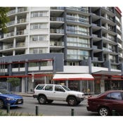 22 Barry Parade, Fortitude Valley, Qld 4006