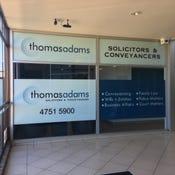 Shop 12, 150 Macquarie Road, Springwood, NSW 2777