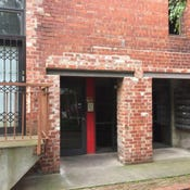 Suite 3D, 26 Wellington Street, Collingwood, Vic 3066