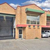 7/17 Chester Street, Camperdown, NSW 2050