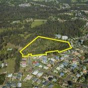 Lot 563 Fauna Road, Gympie, Qld 4570