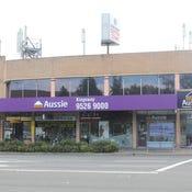305-307 Kingsway, Caringbah, NSW 2229