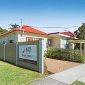 91 Paine Street, Maroubra, NSW 2035