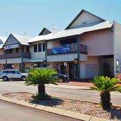 5C/27-29 Dampier Terrace, Broome, WA 6725