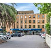 225 Wickham Terrace, Spring Hill, Qld 4000