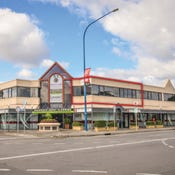 Unit 4, 57-59 Unley Road, Parkside, SA 5063