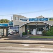 174-176 Brisbane Road, Mooloolaba, Qld 4557