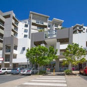 106/111 Lindfield Road, Helensvale, Qld 4212