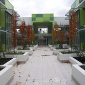 Tenancy 5, Fusion Business Park  , 27 Yallourn Street, Fyshwick, ACT 2609