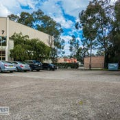 7 , 15 Carrington Road, Castle Hill, NSW 2154