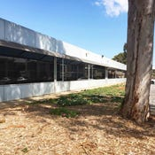 Module 7 East, 7E/11-15 Fourth Avenue, Mawson Lakes, SA 5095