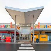 Hallett Cove Shopping Centre , 246 Lonsdale Road, Hallett Cove, SA 5158