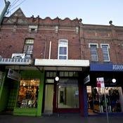 496 King Street, Newtown, NSW 2042