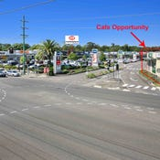 The Zone Maroochydore, 32 Wises Road, Maroochydore, Qld 4558