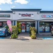 6/1 Brygron Creek Road, Upper Coomera, Qld 4209