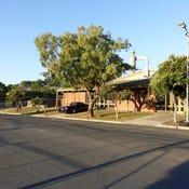 2 Virginia Road, Newton, SA 5074