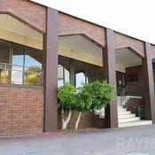 334 Fitzgerald Street, North Perth, WA 6006