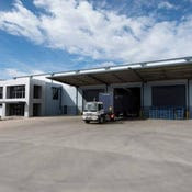 20 Produce Lane, Pooraka, SA 5095