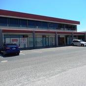 Unit 19, 133 Kewdale Road, Kewdale, WA 6105