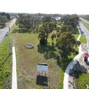 30 Airfield Road, Traralgon, Vic 3844
