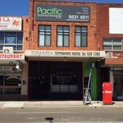 356 Port Hacking Road, Caringbah, NSW 2229