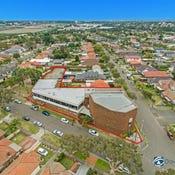 Belfield RSL, 2 Persic Street, Belfield, NSW 2191
