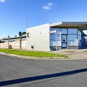 110 B and C Mt Pleasant Road Belmont, Geelong, Vic 3220