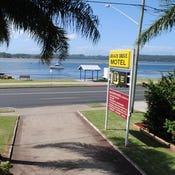 Beach Drive Motel, 24 Beach Road, Batemans Bay, NSW 2536