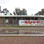 Repper's Transport, 23 Horsham Road, Stawell, Vic 3380