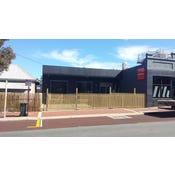 289 Fitzgerald Street, West Perth, WA 6005
