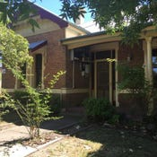 No.  91, 91 Dalton Street, Orange, NSW 2800