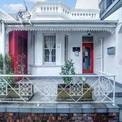 90 Norton Street, Leichhardt, NSW 2040