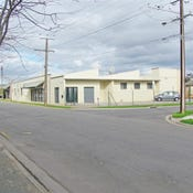 14-16 Desmond Avenue, Marleston, SA 5033